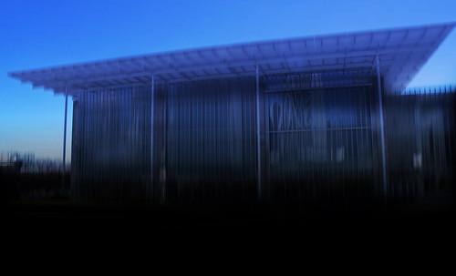 "Instituto de Arte de Chicago • <a style=""font-size:0.8em;"" href=""http://www.flickr.com/photos/30735181@N00/25026013078/"" target=""_blank"">View on Flickr</a>"