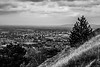 Overlooking Cheltenham (ed027) Tags: ifttt 500px trees landscape sunrise fog city sunset architecture tree beautiful scene grass horizon monochrome town mountain dawn hill atmosphere scenery mono nonurban grassland dramatic sky roadtrip scenic hedge slope skyscape moody over land