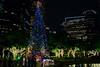 Downtown Houston. 2017 (minus6 (tuan)) Tags: minus6 leicam10 christmas2017 houston texas elmarit 28mm