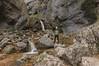 Charlotte at Gordale Scar, Malham. 3rd November 2017. (craigdouglassimpson) Tags: rocks limestone ravine waterfalls gordalescar malham northyorkshire