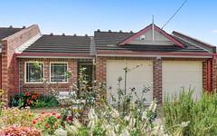 3/214-216 Balgownie Road, Balgownie NSW