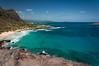 Makapu'u Beach (bfluegie) Tags: hawaii makapuu oahu beach island nikond90 d90