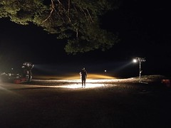 #rauhaniemi #näsijärvi #diversnight2017