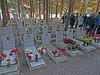 17110112519staglieno (coundown) Tags: genova santi 1°novembre commemorazione resistenza partigiani combattenti tombe elogio staglieno cimitero