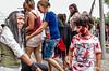 DSC_9348-Editar (betomacedofoto) Tags: zombie walk riodejaneiro rj copacabana diversao terro medo monstros