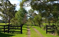 15 Narrow Gut Road, Rawdon Island NSW