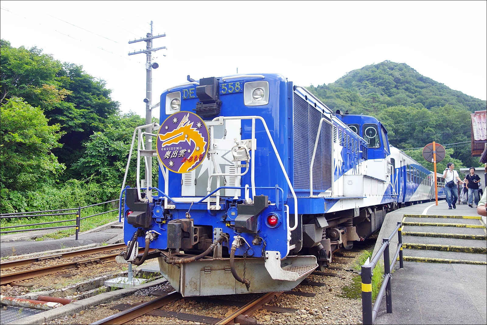 DSC05093
