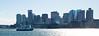 2017-11-10 K1 Boston (58) (Paul-W) Tags: eastboston boston massachusetts unitedstates us skyline bostonharbor