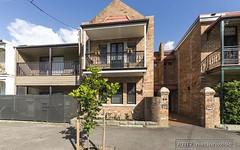 36 Brooks Street, Cooks Hill NSW