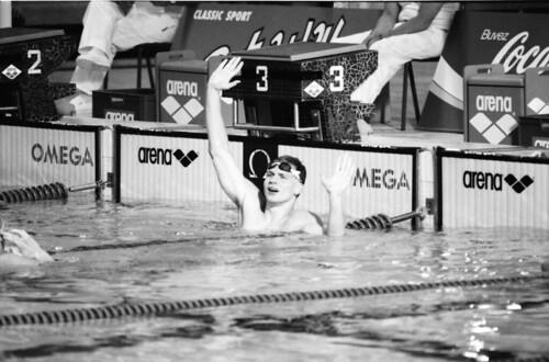 192 Swimming_EM_1987 Strasbourg