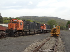 DSC07272 (mistersnoozer) Tags: bh alco c636 shortline