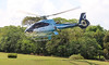 Brazil 2017 09-30 2 Brazil Iguassu Falls Helicopter Tour IMG_3358 (jpoage) Tags: billpoagephotography color digital landscape photography photos picture travel vacation wallpaper southamerica brazil iguassufalls