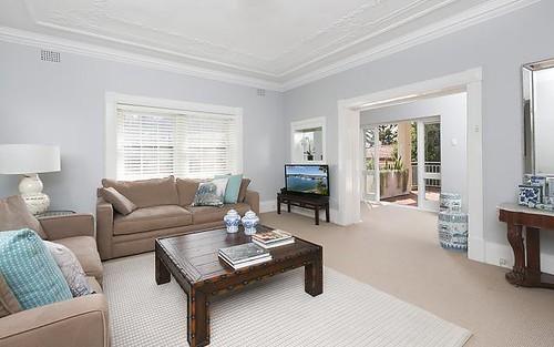4/74 Drumalbyn Rd, Bellevue Hill NSW 2023