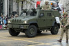 FD54AB (Emergency_Vehicles) Tags: panther