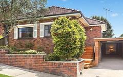 11 Garnet Avenue, Lilyfield NSW