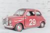 Oldies but Goldies (Günter Hentschel) Tags: deutschland germany germania alemania allemagne europa 118 modellauto modellcar modell fotomodell oldtimer auto car nostalgie flickr hentschel indoor nikon nikond5500 d5500