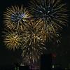 IMG_0086 (Zefrog) Tags: zefrog southwark fireworks 2017 guyfawkes london uk 5thnovember