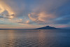 Mount Vesuvius (AgarwalArun) Tags: sony a7m2 sonyilce7m2 landscape scenic nature views amalficoast italy europe costieraamalfitana unescoworldheritage bayofnaples salerno mountvesuvius volcano naples