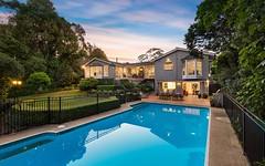 21 Kokoda Avenue, Wahroonga NSW