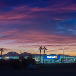 fort mohave sunrise thumbnail