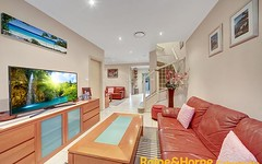 12 Duke Street, Canley Heights NSW