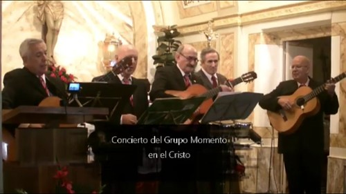 "(2017-10-20) Actuación Grupo Momento (Manuel Pérez)(2) • <a style=""font-size:0.8em;"" href=""http://www.flickr.com/photos/139250327@N06/26807505139/"" target=""_blank"">View on Flickr</a>"