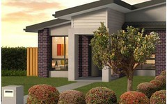 Lot 35 | 60 Edmondson Ave | Austral, Austral NSW