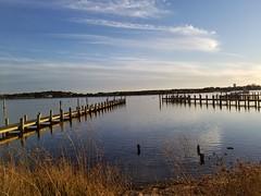 Pier (quinn.anya) Tags: pier water marthasvineyard edgartown