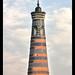 Chiwa UZ - Islom-Hoja Minaret 04