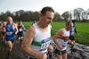 "DSC_2089 (Dave Pinnington Race Photography) Tags: davepinno pinno davidpinnington europeanxctrials2017 europeanxctrials2017seftonpark european xc trials 2017 liverpool"" ""british cross challenge 2017"" "" british ""liverpool euro sefton park"" athletics series ""european park"