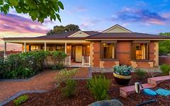 15 Jacaranda Drive, Jerrabomberra NSW
