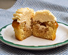 BlueJay's Bakery Dulce de Leche Cupcakes - D&D_2363 (Deft & Daft) Tags: dulcedeleche cakepops cupcakes palafoxstreet familyfriends local newbakery november 2017
