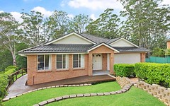 34 Hillgrove Close, Ourimbah NSW