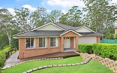 34 Hillgrove Close, Ourimbah NSW