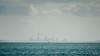 Contornos (rulojmp) Tags: nz nuevazelanda auckland mar sea paisaje landscape nubes silueta ciudad city edificios rascacielo lancha explorer