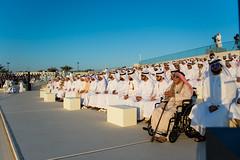 حفل يوم الشهيد 30 نوفمبر 2017 (H.H. Sheikh Abdullah bin Zayed Al Nahyan) Tags: commemoration commemorationday commemorationday2017 الشيخمحمدبنزايد الشيخمحمدبنراشد الشيخعبداللهبنزايد يومالشهيد الامارات