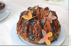 Süße Versuchung (Mr.Vamp) Tags: süseversuchung süsspeise kuchen mrvamp vamp sweettemptation dessert cake