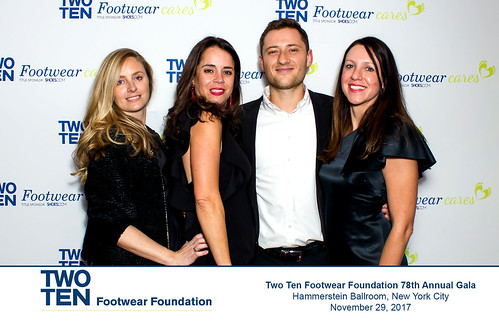 "2017 Annual Gala Photo Booth • <a style=""font-size:0.8em;"" href=""http://www.flickr.com/photos/45709694@N06/26989040189/"" target=""_blank"">View on Flickr</a>"