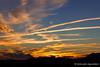 #atardecer #sunset #sol #sun #nubes #clouds #cielo #sky #2016 #marbella #málaga #andalucía #españa #spain #love #contraluz #backlighting #naturaleza #nature #paisaje #landscape #photography #photographer #canonistas #canonimagen #CanonForum #canoneos #can (Manuela Aguadero) Tags: landscape canoneos7d españa sol canonistas clouds 2016 andalucía nature sun spain sunset canonimagen backlighting atardecer manuelaaguadero canonforum photography sky nubes marbella cielo contraluz love paisaje canoneos photographer canon7d málaga naturaleza