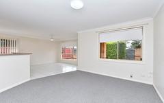 3/36-42 Pratley Street, Woy Woy NSW