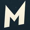 letter M (Leo Reynolds) Tags: xleol30x m mmm oneletter letter xsquarex panasonic lumix fz1000 grouponeletter xx2017xx