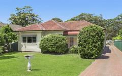 56 Parklands Avenue, Heathcote NSW