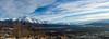 Mat-Su Valley (fentonphotography) Tags: landscape panorama matanuskasusitnavalley bodenburgview alaska mountains clouds snowcappedmountains valley bluesky winter
