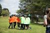 ELO-263 (Desenvolvimento Humano e Organizacional) Tags: 09dedezembro 2017 castro castrolanda elo cooperativa desenvolvimento facilitadores pessoas treinamento ©edjanemadza