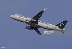 TAP Air Portugal Airbus A320-214 (Gary Chalker, Thanks for over 3,000,000. views) Tags: airbus a320 tap airportugal airliner aeroplane pentax pentaxk3ii k3ii sigma sigma300mmf28exdg 300mm f28 ex dg