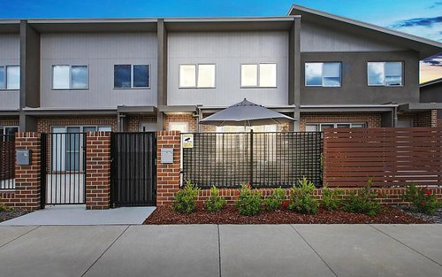 76 Plimsoll Dr, Casey ACT 2913