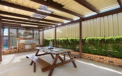 92 Bungaree Road, Toongabbie NSW