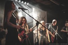 Merkfolk_Lublin_2017_005