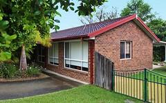 43 Ibis Drive, Boambee East NSW