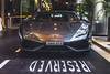 2016 Lamborghini Huracán LP610-4 (Leighton Wallis) Tags: sony alpha a7r mirrorless ilce7r 55mm f18 emount sydney thestar starcity pyrmont nsw newsouthwales australia lambo lamborghini huracan lp6104